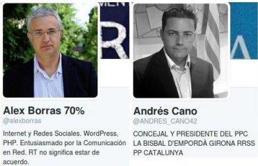 Alex_y_Andres