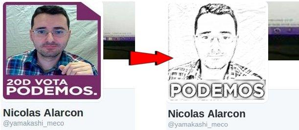 Cambio_perfil