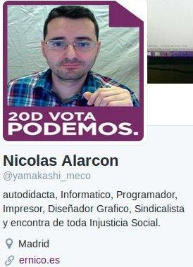 perfil_Nicolas